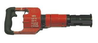 Пистолет монтажный МЦ-52