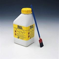 Травильная паста ESAB Stain Clean (1 кг)