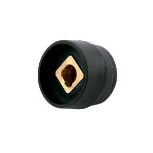 Гнездо панельное BINZEL ABI-IF 35-50 511.0314