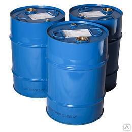 Смола эпоксидная ЭД-20 разлив ГОСТ 10587-84 / кг