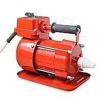 Электродвигатель ЭП-1400 с УЗО (220В, 1,4кВт) 16кг