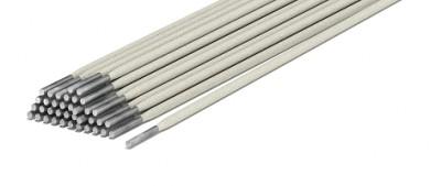 Электроды ЦЛ-11 4мм Тип Э-08Х20Н9Г2Б (1кг)