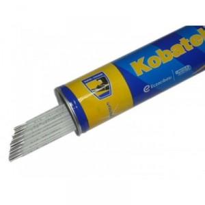 Электроды KOBATEK 213 (аналог ОЗА-2) 2,5мм ТМ ASKAYNAK (1кг)