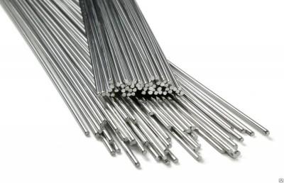 Алюминиевый сварочный пруток АК-5 (ER 4043) d.3,2 мм