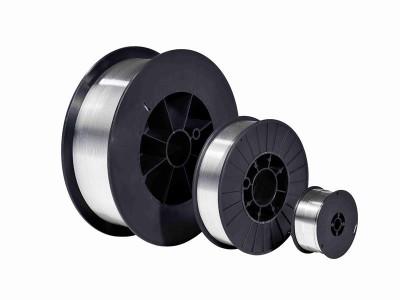 Алюминиевая проволока ER 5356 d.0.8 мм (катушка 2кг)