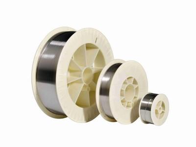 Проволока нержавеющая ER-308 d.0.8 мм (катушка 5кг)