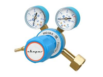 Редуктор кислородный крупногабаритный GCE BASE CONTROL OX
