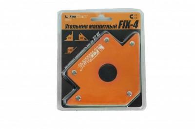 Магнитный держатель FIX-4