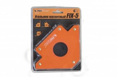 Магнитный держатель FIX-5